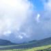 空のイメージ