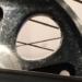 車輪のイメージ